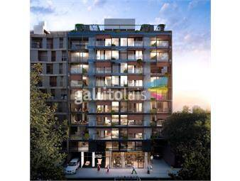 https://www.gallito.com.uy/vendo-apartamento-1-dormitorio-01-del-centro-inmuebles-19957045