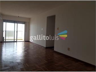 https://www.gallito.com.uy/frente-al-mar-piso-8-2-dormitorios-2-baños-garage-inmuebles-19957091