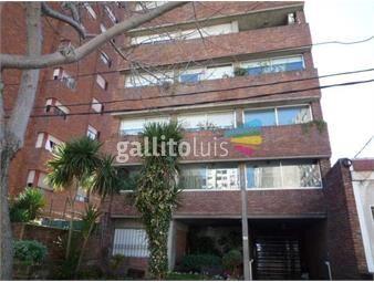 https://www.gallito.com.uy/excelente-ubicacion-proximo-mar-inmuebles-19957130