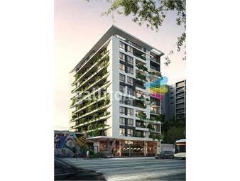 https://www.gallito.com.uy/vendo-apartamento-monoambiente-01-libertador-inmuebles-19957135