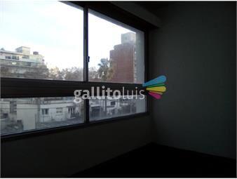 https://www.gallito.com.uy/alquiler-apartamentos-monoambientes-inmuebles-19957150