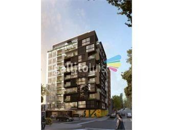 https://www.gallito.com.uy/vendo-apartamento-2-dormitorios-01-las-artes-inmuebles-19957310