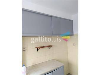 https://www.gallito.com.uy/refor-alquila-apto-3-dorm-en-la-blanqueada-inmuebles-19957469