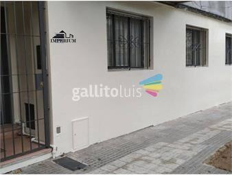 https://www.gallito.com.uy/alquiler-apartamento-2-dormitorios-parque-rodo-inmuebles-19957509