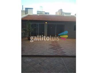 https://www.gallito.com.uy/alquiler-apartamento-balcon-frente-garage-punta-carreta-inmuebles-19957534