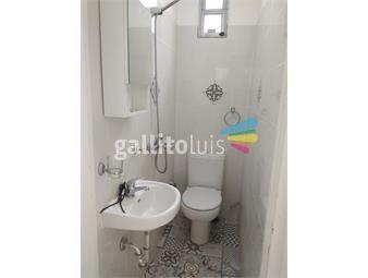 https://www.gallito.com.uy/apartamento-1-dormitorio-sin-gastos-comunes-en-el-centro-inmuebles-19957752