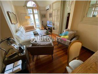 https://www.gallito.com.uy/vendo-apartamento-de-3-dormitorios-en-cordon-inmuebles-19957853