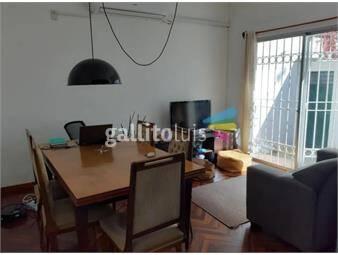 https://www.gallito.com.uy/lindo-interior-patio-cparrillero-buen-punto-sin-gc-inmuebles-19957933
