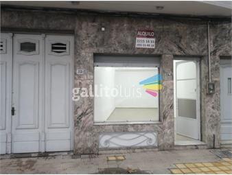 https://www.gallito.com.uy/señado-local-comercial-con-vivienda-sobre-avenida-inmuebles-19958091