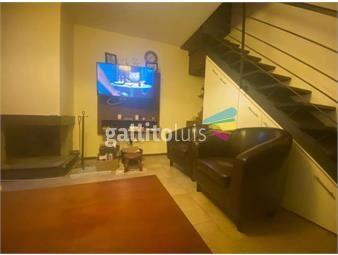 https://www.gallito.com.uy/777-apto-duplex-tcasita-crenta-patio-piscina-centro-prox-a-inmuebles-19964271
