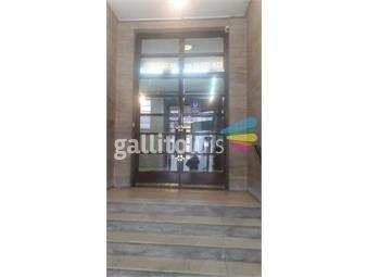 https://www.gallito.com.uy/oficina-en-aquiler-zona-ciudad-vieja-inmuebles-19964454