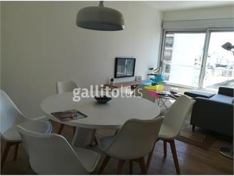 https://www.gallito.com.uy/venta-de-apartamento-2-dormitorios-en-nostrum-dieciocho-inmuebles-19965380