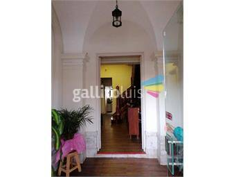 https://www.gallito.com.uy/excelente-punto-varios-destinos-impecable-padron-unico-inmuebles-19966691