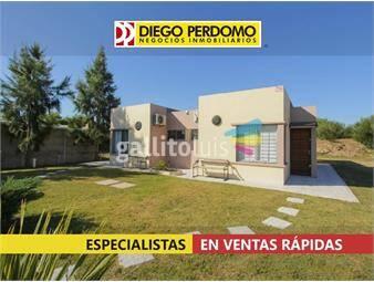 https://www.gallito.com.uy/apartamento-1-dormitorio-en-alquiler-balneario-ordeig-inmuebles-19966733