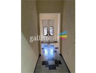 https://www.gallito.com.uy/venta-apartamento-frente-luminoso-2-dormitorios-cordon-inmuebles-19966966