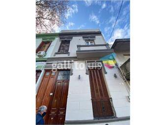 https://www.gallito.com.uy/sp-m-trueba-y-san-salvador-de-altos-140-m2-azotea-parril-inmuebles-19958338