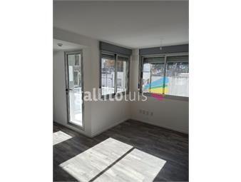 https://www.gallito.com.uy/alquiler-apartamento-1-dormitorio-terraza-garaje-centro-inmuebles-19971704