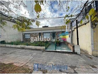 https://www.gallito.com.uy/baldovino-buceo-t-gomez-y-pte-oribe-inmuebles-19971765