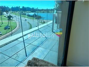 https://www.gallito.com.uy/edificio-destinado-a-clientes-exigentes-inmuebles-19971824