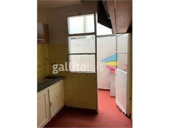 https://www.gallito.com.uy/venta-apto-de-epoca-con-patio-pocitos-nuevo-proximo-a-inmuebles-19972114