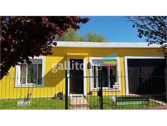 https://www.gallito.com.uy/dueño-casa-con-3-dormitorios-a-2-cuadras-del-centro-inmuebles-19972152