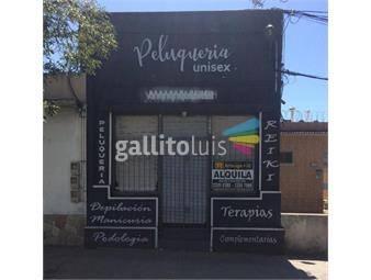 https://www.gallito.com.uy/arteaga-hill-alquila-local-comercial-en-la-teja-inmuebles-19201092