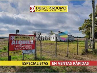 https://www.gallito.com.uy/casa-de-3-dormitorios-en-alquiler-camino-de-la-costa-inmuebles-19972904