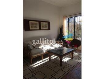 https://www.gallito.com.uy/compare-precio-170m²-a-73000-dol-trato-directo-inmuebles-19972975