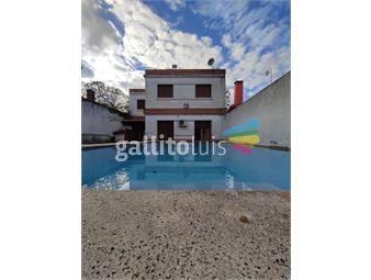 https://www.gallito.com.uy/hermosa-oportunidad-gran-fondo-barbacoa-y-piscina-inmuebles-19973122