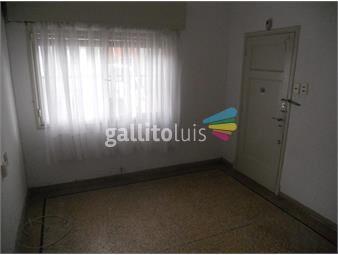 https://www.gallito.com.uy/apto-tipo-casita-en-pb-2-dorm-2-baños-s-13800-sin-gs-com-inmuebles-19973243