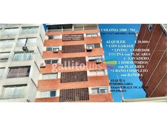 https://www.gallito.com.uy/s-20000=-colonia-1588-701-con-garage-inmuebles-16792498