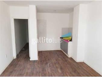 https://www.gallito.com.uy/alquiler-apto-1-dormitorio-paso-molino-inmuebles-19964402