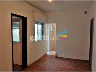 https://www.gallito.com.uy/apartamento-en-alquiler-barrio-aguada-piaza-propiedades-inmuebles-19978081