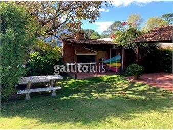https://www.gallito.com.uy/alquiler-casa-3-dormitorios-carrasco-inmuebles-19978125