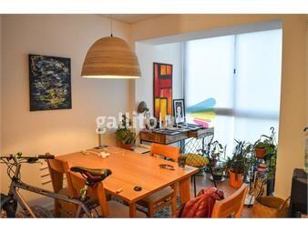 https://www.gallito.com.uy/vendo-apartamento-cordon-sur-1-dormitorio-garaje-con-renta-inmuebles-19978560