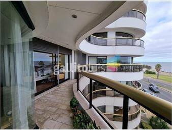 https://www.gallito.com.uy/importante-edificio-3-dormitorios-2-garages-sobre-rambla-inmuebles-19978662