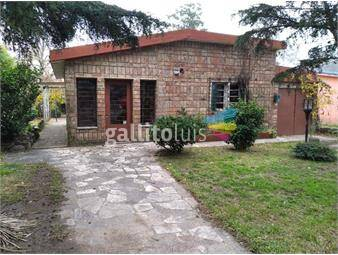 https://www.gallito.com.uy/refor-vende-casa-amplia-en-pajas-blancas-inmuebles-19979244