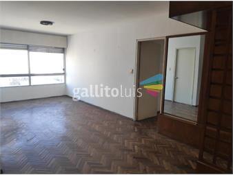 https://www.gallito.com.uy/excelente-acepta-prestamo-bancario-apartamento-piso-9-no-inmuebles-19979266