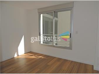 https://www.gallito.com.uy/la-blanqueada-2-dormitorios-y-garaje-inmuebles-19576314