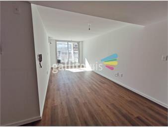 https://www.gallito.com.uy/venta-apartamento-1-dormitorio-en-punta-carretas-initium-inmuebles-15211135