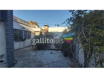 https://www.gallito.com.uy/muy-buena-casa-en-parque-batlle-muy-comoda-luminosa-parri-inmuebles-19980144