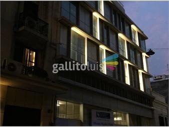 https://www.gallito.com.uy/oficina-loft-ciudad-vieja-estrene-a-metros-de-plaza-matriz-inmuebles-19980173