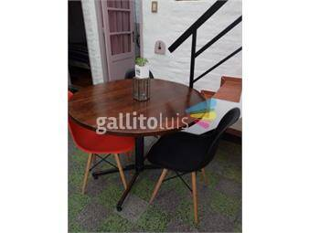 https://www.gallito.com.uy/oportunidad-inversion-dueño-vende-inmuebles-19980206