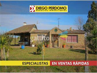https://www.gallito.com.uy/chacra-de-5-6-has-frente-a-ruta-n-1-en-venta-inmuebles-19983992