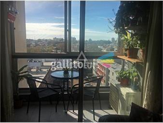 https://www.gallito.com.uy/venta-la-blanqueada-apartamento-2-dormitorios-terraza-8°piso-inmuebles-19984309