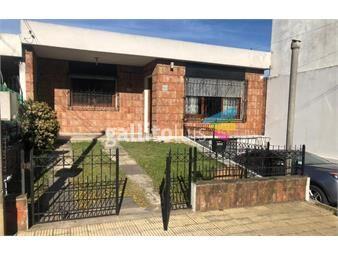 https://www.gallito.com.uy/hermosa-casa-de-dos-dormitorios-en-alquiler-en-el-cerrito-inmuebles-19984543