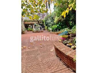 https://www.gallito.com.uy/hermosa-toda-en-1-planta-con-entrada-lateral-independiente-inmuebles-19992595
