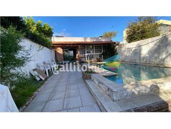 https://www.gallito.com.uy/espectacular-piscina-y-barbacoa-en-1-planta-inmuebles-19992628