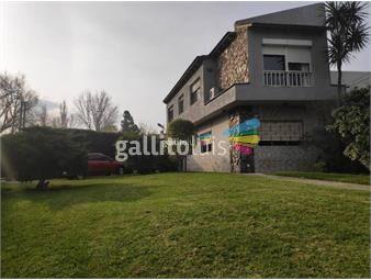 https://www.gallito.com.uy/hermosa-excelente-ubicacion-a-mts-del-mar-inmuebles-19992722