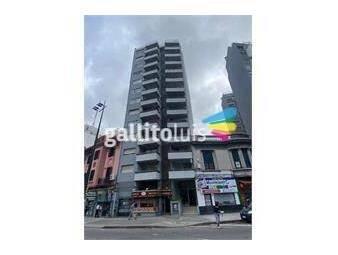 https://www.gallito.com.uy/18-de-julio-casi-8-de-octubre-3-dormitorios-inmuebles-19992746